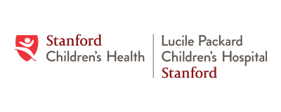 Stanford Children's Health