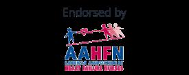 aahfn-endorsement-01.png