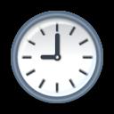 clock-lg-01.png