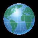 globe-02.png