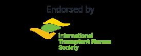 itns-endorsement-01.png
