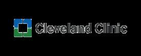 logo-ccf.png