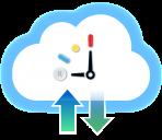 map-connect-cloud.png