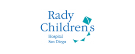 rady-childrens-hospital-sd.png