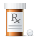 rx-bottle-01.png