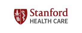 stanford-health-care.png