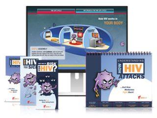 tpc-hiv-program-01.jpg
